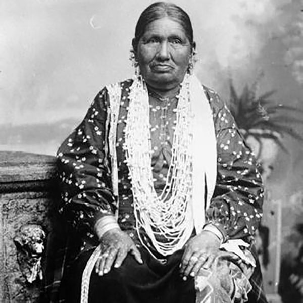 Amazing Native American Indian Pictures Faces Of The Winnebago Indian Tribe